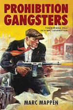 Prohibition Gangsters