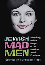 Jewish Mad Men