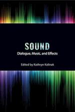 Sound (Behind the Silver Screen)