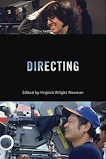 Directing (Behind the Silver Screen)