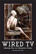 Wired TV