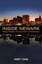 Inside Newark (Rivergate Regionals Collection)