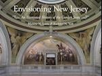 Envisioning New Jersey (Rivergate Regionals Collection)
