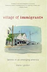 Village of Immigrants (Rivergate Regionals Collection)