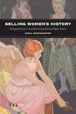 Selling Women's History