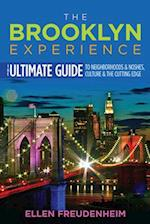 The Brooklyn Experience (Rivergate Regionals Collection)