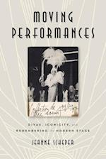 Moving Performances