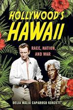 Hollywood's Hawaii (War Culture)