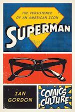 Superman (Comics Culture)