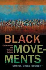 Black Movements