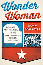 Wonder Woman (Comics Culture)
