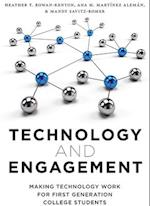 Technology and Engagement