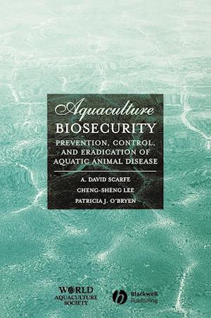 Aquaculture Biosecurity
