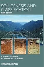 Soil Genesis and Classification