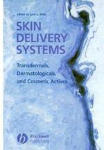 Skin Delivery Systems