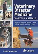 Veterinary Disaster Medicine