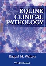 Equine Clinical Pathology
