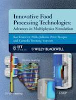 Innovative Food Processing Technologies (Institute of Food Technologists Series)