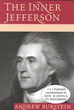 The Inner Jefferson