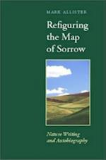 Refiguring the Map of Sorrow (Under the Sign of Nature)