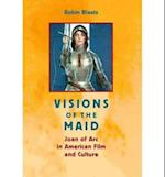 Visions of the Maid (Cultural Frames, Framing Culture)