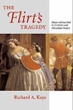 Flirt's Tragedy