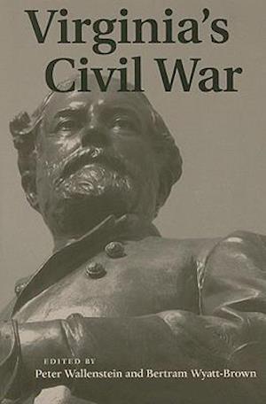 Virginia's Civil War