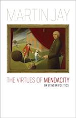 Virtues of Mendacity