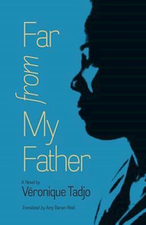 Far from My Father