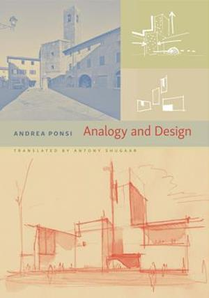 Analogy and Design