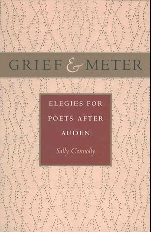 Grief and Meter