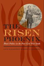 The Risen Phoenix (The American South)