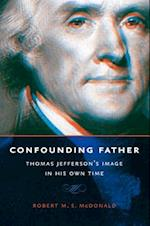 Confounding Father (Jeffersonian America)