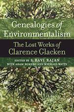 Genealogies of Environmentalism