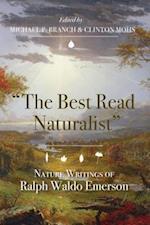 Best Read Naturalist' (Under the Sign of Nature)