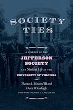Society Ties