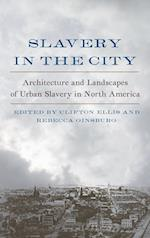 Slavery in the City