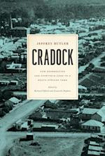 Cradock (Reconsiderations in Southern African History)