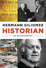 Historian (Reconsiderations in Southern African History)
