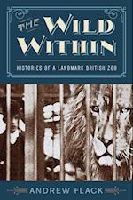 Wild Within