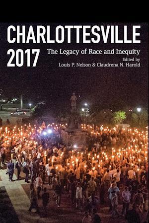 Charlottesville 2017