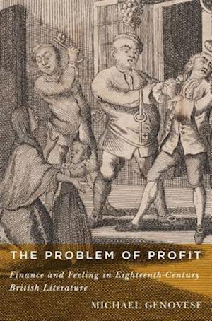 The Problem of Profit