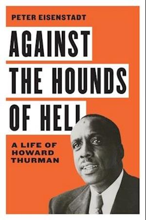 Against the Hounds of Hell