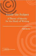 Inside the Subject (Cccc Studies in Writing & Rhetoric)