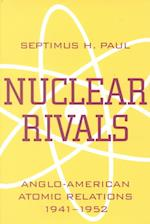 Nuclear Rivals