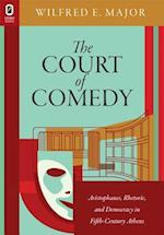 The Court of Comedy