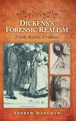 Dickens's Forensic Realism