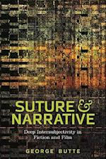Suture and Narrative (Theory Interpretation Narrativ)
