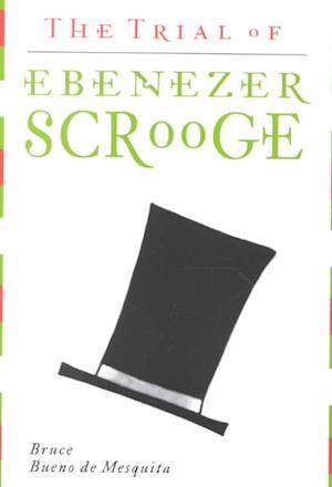 Trial of Ebenezer Scrooge