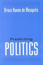 Predicting Politics
